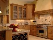 www.planoeliteremodeling.com-kitchen-photo3