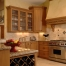 www.planoeliteremodeling.com-kitchen-photo3