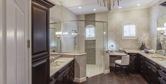 www.planoeliteremodeling.com- bath-photo2