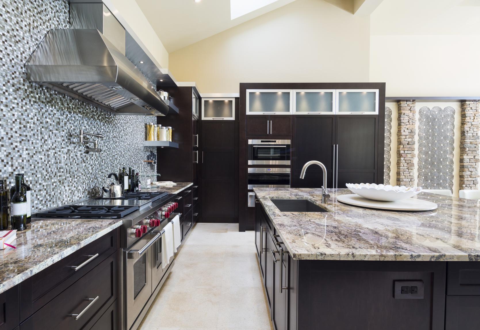 www.planoeliteremodeling.com-kitchen-photo1