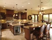 www.planoeliteremodeling.com-kitchen-photo2