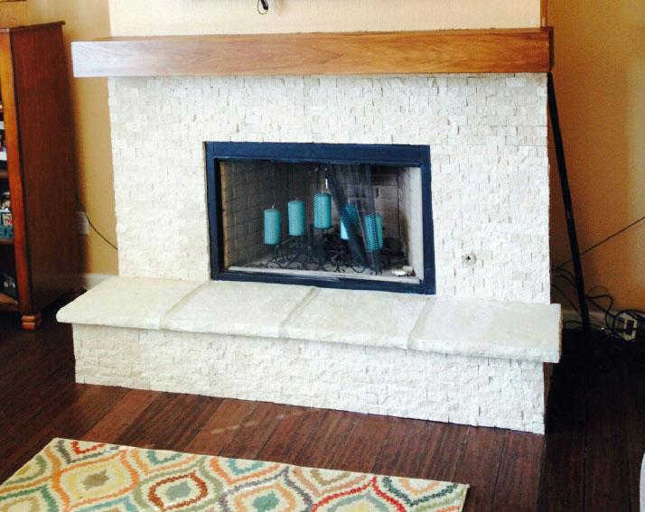 www.planoeliteremodeling.com-portfolio2